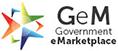 GEM Catalog