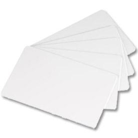 Secureye PVC CARDS