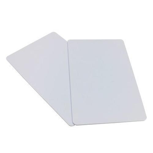 Secureye UHF Cards