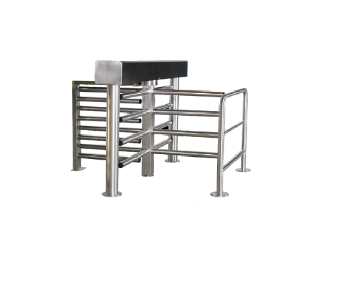 Secureye Tripod / Turnstile