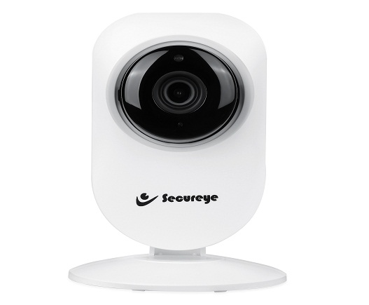 Wireless Camera image