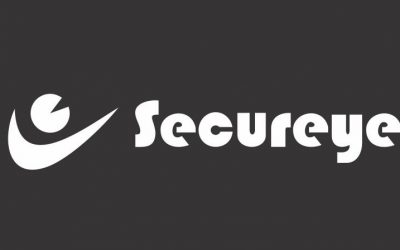 Secureye The Next Big Deal in Home Monitoring